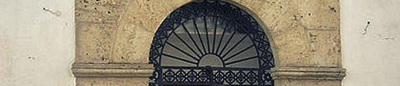 La Puerta de la Ermita