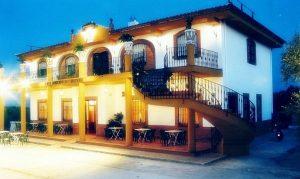 restaurante_la_alacena